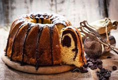 Bread, Christmas, Food, Xmas, Brot, Essen, Navidad, Baking, Meals