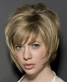 try on short hair styles mccarthy hair hair 5203 | fd0bf10eec5203c7e546e497162d81a4 short hairstyles for women hairstyle for women