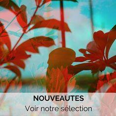 Galerie d'art en ligne sélection oeuvre d'art contemporain nouveautés KAZoART