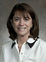 Mary Czaja, Wisconsin State Representative