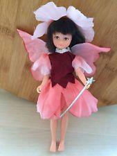Rare Almond Blossom Flower Fairy Hornby Collectable 1983 Flower Fairies