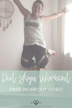 Learn Ashtanga Yoga For Strength And Flexibility - Yoga breathing Ashtanga Yoga, Vinyasa Yoga, Bikram Yoga, Fitness Workouts, Yoga Fitness, Fitness Video, Yoga Workouts, Stretching Exercises, Stretches