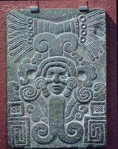 http://antropovision-jesusagrario.blogspot.mx/ Quetzalcóatl enseñó a los Toltecas todas las artes, les enseñó a cultivar la tierra, a sembrar el algodón y el maíz, los instruyó con la Ciencia de las Matemáticas y de la Astronomía; los civilizó en gran manera.