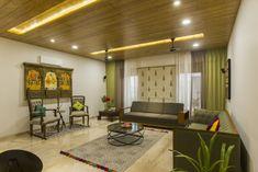 Architectural Design