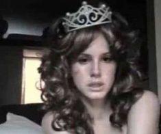 Pretty People, Beautiful People, Emo Princess, Elizabeth Grant, Queen Elizabeth, Heroin Chic, Foto Instagram, I Icon, Pretty Baby