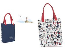 Shop powered by PrestaShop Promotional Bags, Cotton Bag, Printed Cotton, Reusable Tote Bags, Sewing, Shopping, Swiming Pool, Bag, Dressmaking