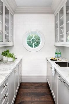 45 Galley Kitchen Layout Ideas (Photos) 45 Galley Kitchen L., 45 Galley Kitchen Layout Ideas (Photos) 45 Galley Kitchen L., 45 Galley Kitchen Layout Ideas (Photos) 45 Galley Kitchen L., 45 Galley Kitchen Layout Ideas (Photos) 45 Galley Kitchen L. Rustic Galley Kitchen, White Galley Kitchens, Galley Kitchen Design, Galley Kitchen Remodel, Rustic Kitchen Design, Open Kitchens, Kitchen Pantry, Kitchen Designs, White Counters