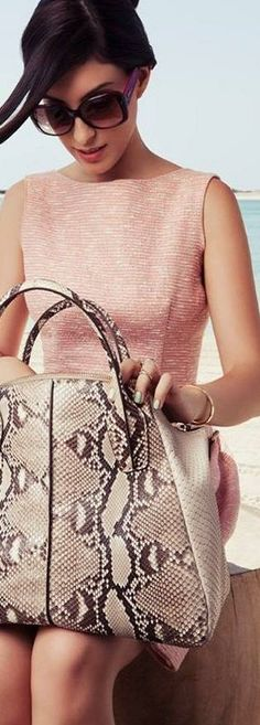 Tods Accessories ♥✤ | KeepSmiling | BeStayClassy