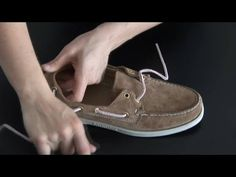 adidas Advantage Bold Shoes Vit →【Tennisskor på Sportamore】