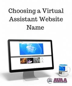 An important part of becoming a virtual assistant is creating a website.  However, in order do to so you will first need a name for your website. Therefore, this is one of the first steps you will need to tackle in order to do so.  Finding a name for your virtual assistant website doesn't have …