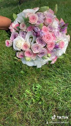 Fall Wedding Bouquets, Jewelry, Jewlery, Jewerly, Schmuck, Jewels, Jewelery, Fine Jewelry, Jewel