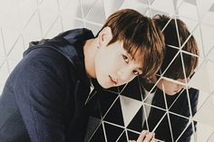Jeon Jung Kook 전정국    Kookie    Golden Maknae    BTS    1997    179cm    Main Vocal    Rapper    Lead Dancer    Maknae