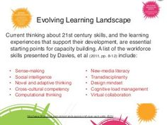 Pedagogy and School Libraries: Developing agile approaches in a digit…