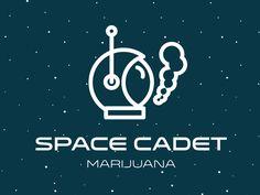 Space Cadet Marijuana