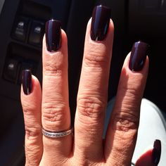 Lincoln after dark by OPI