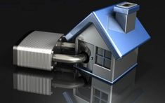 Looking for a home security system without monitoring or contracts? A DIY home security system is the solution for you. Learn which system are the best. Top Home Security Systems, Home Security Companies, Security Technology, Home Security Tips, Wireless Home Security Systems, Alarm Companies, Security Gadgets, Security Alarm, Adt Security