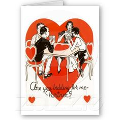 play valentine games