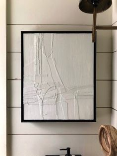 Joelle Somero provides interior design services and art and is based in Marquette, MI. Textured Canvas Art, Abstract Canvas Art, Modern Canvas Art, Abstract Paintings, Art Paintings, Painting Art, Watercolor Painting, Landscape Paintings, Texture Art