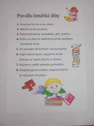 Výsledek obrázku pro čtenářská dílna Learning Games, Worksheets, Alphabet, Diagram, Bullet Journal, Student, Teaching, Education, School