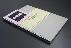 4010 Corporate Design, Workshop Booklet ► Kunde: Deutsche Telekom AG, Jahr: 2010, Tags: Konzept, Social Media, Redaktion, Print, Online, Event, Editorial, Digital.