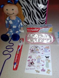 Zebra & Hot Pink Birthday Party Ideas | Photo 3 of 22 | Catch My Party