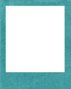 Pin It    Okay, coffee pot is empty and it's time to begin my day :D but before I do, I have made 135 freebie frames for you. I get going a...