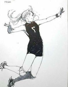 Anime Art Girl, Manga Art, Manga Drawing, Anime Drawings Sketches, Anime Sketch, Drawing Reference Poses, Drawing Poses, Anime Character Drawing, Character Art