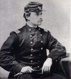 Robert Gould Shaw(October 10, 1837–July 18, 1863) was an American officer in theUnion Armyduring theAmerican Civil War. AsColonel, he commanded the all-black54th Massachusetts Infantry Regiment, which entered the war in 1863. He was killed in theSecond Battle of Fort Wagner, nearCharleston, South Carolina.