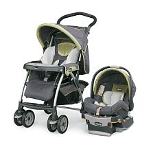 "Chicco Cortina Travel System - Discovery - Chicco - Babies""R""Us"