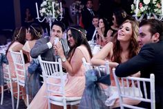 #wedding #mexico #yucatan #merida #mexicowedding #yucatanwedding #meridawedding #weddingplanning #haceinda #haciendawedding     Taking a look at the first dace  / Wedding Planning Yucatan, Mexico www.charmingstudio.com.mx