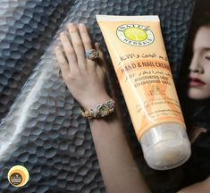 Inatur Herbals Hand and Nail Cream #nbamphotography #naturabeautyandmakeupblog #photooftheday #handcream #dryskin #hands #nailcare #productphotography #herbalskincare #herbal #natural #crueltyfreebeauty #skincare #skincareblogger #skincarelove #skincarejunkie #skincareregime