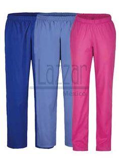 Pantalon Quirurgico                                                                                                                                                                                 Más Caregiver, Scrubs, Pajama Pants, Design, Style, Fashion, Nursing Outfits, Outfit Work, Nurse Practitioner