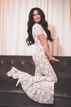 Kacey Musgraves with beautiful long hair for Rodeo Texas Cowgirls, Pretty People, Beautiful People, Beautiful Things, Kacey Musgraves, Ootd, Celebs, Celebrities, Dress To Impress