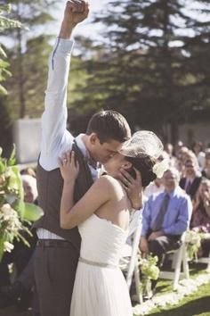 Dear futur husband please do this ❤️