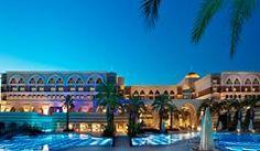 Luxury Hotels   Five Star Hotels   Ultimate Luxury Stays in Hotels ; Resorts   Kempinski Hotels