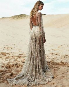 Imagem de dress, fashion, and beach