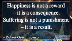 #FridayFeeling #spirituality #spiritualawakening #spiritualgrowth #meditation #mindfulness #Friday #quoteoftheday  https://spiritualgrowthguide.com/