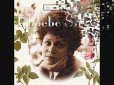 """""""Poetry Man"""" was a song by the American singer-songwriter Phoebe Snow. The song was written by Snow, produced by Dino Airali, and first appeared on her 1974 ..."""