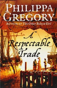 A Respectable Trade by Philippa Gregory, http://www.amazon.co.uk/dp/0006473377/ref=cm_sw_r_pi_dp_8M4Ltb1FS7D9K