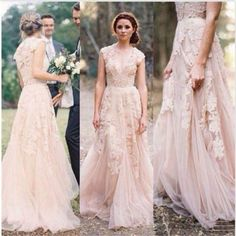 2015 Women Fashion Elegant Lace Long Bridesmaid Dress  Description  All of our dresses are handmade by workers, and if you are interesting and want more information, please give us the message. We can Make the dress as follow: wedding dresses, prom dresses, homecoming dresses, bridesmaid dresses, flower girl dresses, party dresses, cocktail dresses and so on!