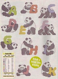 abc-osos-panda-1.jpg (1175×1600)