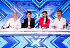 X Factor UK 2016 – Parte questa sera la tredicesima edizione del talent show…