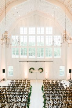 White Sparrow Barn, barn wedding, dallas wedding planner, grit + gold