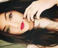 Kylie Jenner ♥ So Pretty ♥♥