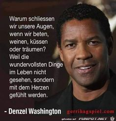 Funny pictures about A Beautiful Quote By Denzel Washington. Oh, and cool pics about A Beautiful Quote By Denzel Washington. Also, A Beautiful Quote By Denzel Washington photos. Wise Quotes, Quotable Quotes, Famous Quotes, Motivational Quotes, Inspirational Quotes, Qoutes, Meaningful Quotes, Success Quotes, 2pac Quotes