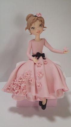 Figurice  za torte - junaci Crtanih filmova, igrica, mladenacke figurice,  Diznijeve princeze, Oktonauti...