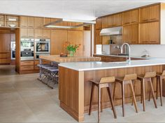 See more of Vaughn Miller Studio's Austin Lake Residence on 1stdibs