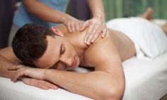Amazing Body Treatments Best Massage in Delhi #massage  Treat your body for rest recovery and relaxation. The wellness body massage in rajouri garden delhi offers various types of massage medical gymnastics manual therapy and myo-fascial relaxation as prevention and / or treatment of various painful conditions stress elimination and energy recovery. Most often the back and neck are massaged but legs need rest after a full day of exertion. So give your feet rest and have them masked by our…