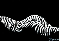Marian Lupu Animal Print Rug, Graphics, Decor, Black, Decoration, Graphic Design, Black People, Printmaking, Decorating