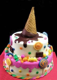 Cute Birthday Cakes For Girl 9 Simple Cakes For Women Photo Girls Birthday Cake Ideas Girls. Cute Birthday Cakes For Girl Cute Ba Girl Birthday Cake Face Home Ba Stock Photos Cute Ba. Cute Birthday Cakes For Girl Happy Birthday… Continue Reading → Little Girl Birthday Cakes, Little Girl Cakes, Cute Birthday Cakes, Birthday Ideas, Birthday Candy, Sweetie Birthday Cake, Birthday Cakes For Girls, Birthday Cake Girls Teenager, 31 Birthday